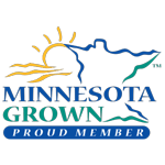 MN-Grown-Proud-Member_Small