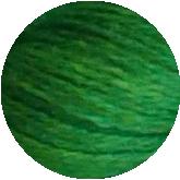 Emerald_Final