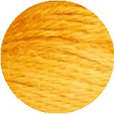 Gold_Final