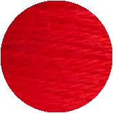 RubyRed_Final