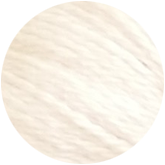White_Final